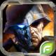 Bounty Hunter: Black Dawn MOD APK 1.25.01 (Unlimited Money)