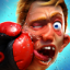 Boxing Star 3.3.0 (Unlimited Money)