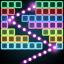 Bricks Breaker Quest 1.1.6 (Unlimited Money)