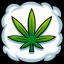 Bud Farm: Grass Roots 29.3.1 (Unlimited Money)