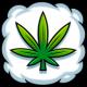 Bud Farm: Grass Roots MOD APK 29.1.1 (Unlimited Money)