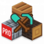 Builder PRO for Minecraft PE 15.3.0 (Full)
