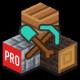 Builder PRO for Minecraft PE MOD APK 15.3.0 (Full)