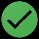 Bullet Journal MOD APK 1.1.8 (Premium)