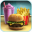 Burger Shop 1.6 (Unlocked)