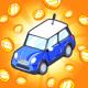 Car Merger MOD APK 1.8.8 (Unlimited Money)