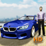 Car Parking Multiplayer MOD APK 4.7.8 (Unlimited Money)