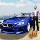 Car Parking Multiplayer MOD APK 4.8.4.9 (Unlimited Money)