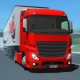 Cargo Transport Simulator MOD APK 1.15.2 (Unlimited Money)