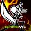 Cartoon Wars: Blade 1.1.0 (Unlimited Money)