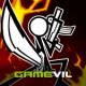 Cartoon Wars: Blade MOD APK 1.1.0 (Unlimited Money)