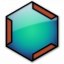 Caustic 3 3.2.0 (Unlocked)
