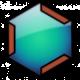 Caustic 3 MOD APK 3.2.0 (Unlocked)