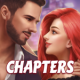 Chapters: Interactive Stories MOD APK 6.2.4 (Unlimited Money)