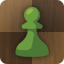Chess – Play and Learn 4.2.3-googleplay (No Ads)