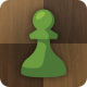 Chess – Play and Learn MOD APK 4.2.3-googleplay (No Ads)