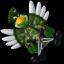 Chicken Invaders 5 1.30ggl (Unlocked)