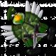 Chicken Invaders 5 MOD APK 1.30ggl (Unlocked)