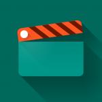 Cinemaniac MOD APK 3.5.9 (Pro Features Unlocked)