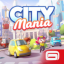 City Mania 1.9.2a (Unlimited Money)
