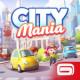 City Mania MOD APK 1.9.1a (Unlimited Money)