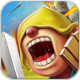 Clash of Lords 2 APK 1.0.461