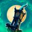 Clockmaker 59.0.0 (Unlimited Money)