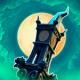 Clockmaker MOD APK 59.0.0 (Unlimited Money)