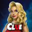 Clue 2.7.11 (Unlimited Money)