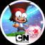 CN Superstar Soccer 2.0.1 (Unlimited Money)