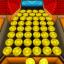 Coin Dozer 23.7 (Unlimited Money)