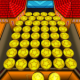 Coin Dozer MOD APK 24.8 (Tiền Vô Hạn)
