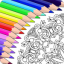 Colorfy plus 3.13 (Unlocked)