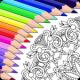 Colorfy plus MOD APK 3.13 (Unlocked)