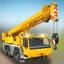Construction Simulator 2014 1.12 (Unlimited Money)