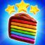 Cookie Jam 11.70.115 (Unlimited Money)