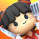 Cooking Battle APK 0.9.4.3