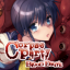 Corpse Party BLOOD DRIVE APK 1.0.0 (Paid for free)
