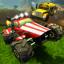 Crash Drive 2 3.70 (Unlimited Money)