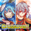 Crash Fever 6.1.1.10 (High Attack/Monster Low Attack)
