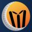 Cricket Mazza 11 Live Line & Fastest Score 2.10 (Unlocked)