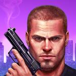 Crime City MOD APK 9.4.1 (Unlimited Money)