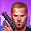 Crime City 9.5.1 (Unlimited Money)