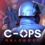 Critical Ops: Reloaded 1.1.7.f179-60e82a1 APK
