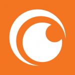 Crunchyroll MOD APK 3.8.0 (Unlocked)