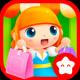 Daily Shopping Stories MOD APK 1.2.5 (Unlocked)