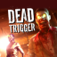 DEAD TRIGGER 2.0.2 (Free shopping)