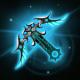 Defender 2 MOD APK 1.4.9 (Unlimited Money)