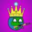 Dictators: No Peace 13.5 (Unlimited Money)