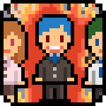 Don't Get Fired MOD APK 1.0.43 (Unlimited Money)